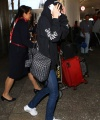 Lily-Rose-Depp-Arriving-at-LAX-Airport--05-662x993.jpg