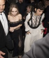 Lily-Rose-Depp-Arriving-at-the-Casino--01-662x993.jpg
