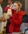 Lily-Rose-Depp-at-Los-Angeles-International-Airport--02-662x993.jpg