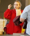 Lily-Rose-Depp-at-Los-Angeles-International-Airport--03-662x993.jpg