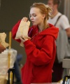 Lily-Rose-Depp-at-Los-Angeles-International-Airport--11-662x993.jpg