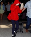 Lily-Rose-Depp-at-Los-Angeles-International-Airport--12-662x993.jpg