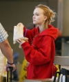 Lily-Rose-Depp-at-Los-Angeles-International-Airport--13-662x993.jpg