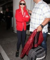 Lily-Rose-Depp-at-Los-Angeles-International-Airport--17-662x946.jpg