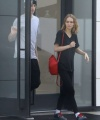 Lily-Rose-Depp-out-in-Los-Angeles--01-662x993.jpg