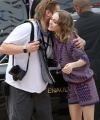 Lily-Rose-Depp_-Arrives-at-Palais-des-Festivals-at-69th-Cannes-Film-Festival--03-662x994.jpg