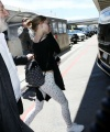 Lily-Rose-Depp_-Arriving-at-the-Airport-in-Nice--04.jpg