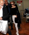Lily-Rose-Depp_-Arriving-at-the-Airport-in-Nice--08.jpg