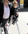 Lily-Rose-Depp_-Arriving-at-the-Airport-in-Nice--13.jpg