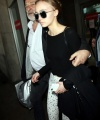 Lily-Rose-Depp_-Arriving-at-the-Airport-in-Nice--14.jpg