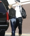 lily-rose-depp-in-jeans-out-in-los-angeles-2-26-2016-2.jpg