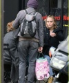 lily-rose-depp-merci-lunch-paris-friend-09.jpg
