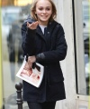lily-rose-depp-steps-out-with-rumored-boyfriend-ash-stymest-22.JPG
